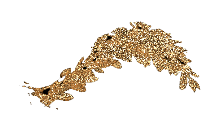 Gold_Leave_Extracted